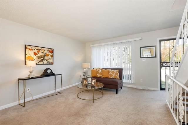 6474 E Mississippi Avenue, Denver, CO 80224 (MLS #6708718) :: 8z Real Estate