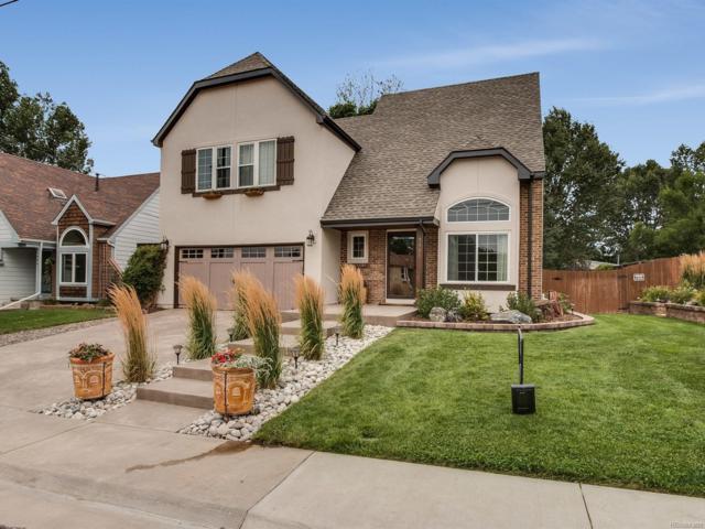 7035 Independence Street, Arvada, CO 80004 (MLS #6713737) :: 8z Real Estate
