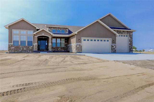 12080 County Road 34, Platteville, CO 80651 (#6715455) :: My Home Team