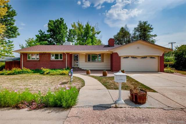 6480 W 3rd Avenue, Lakewood, CO 80226 (#6724692) :: You 1st Realty