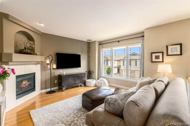11388 W Radcliffe Drive, Littleton, CO 80127 (#6733554) :: The Colorado Foothills Team | Berkshire Hathaway Elevated Living Real Estate