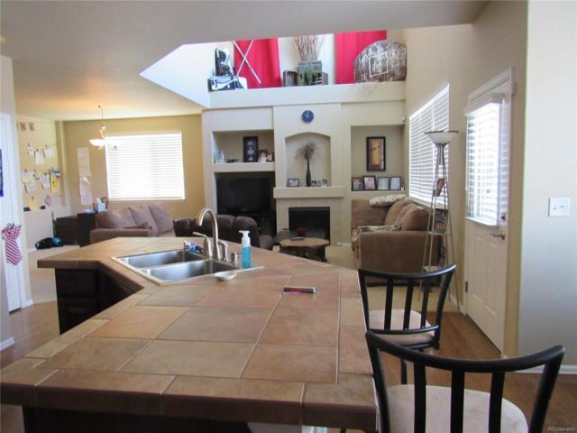 13019 Niagara Way, Thornton, CO 80602 (#6745712) :: The Peak Properties Group