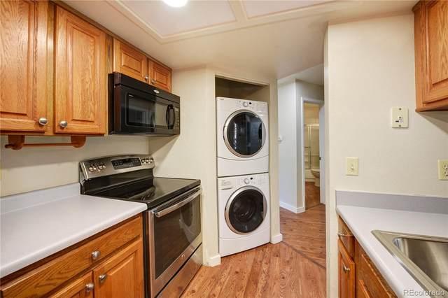 6108 Habitat Drive #1, Boulder, CO 80301 (#6771991) :: Mile High Luxury Real Estate