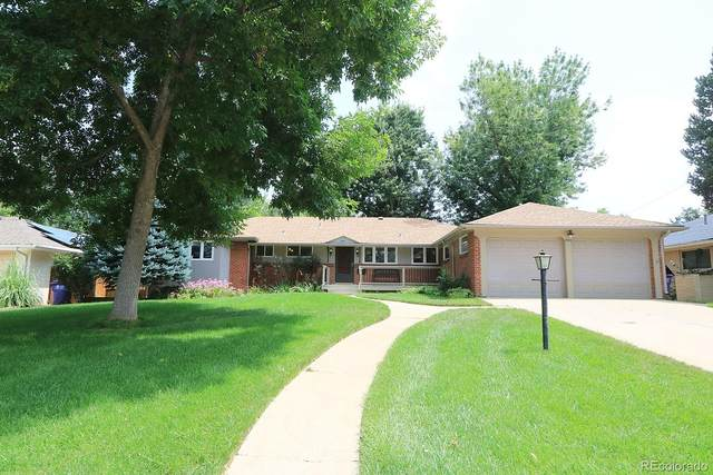 434 S Oneida Way, Denver, CO 80224 (#6772481) :: Berkshire Hathaway HomeServices Innovative Real Estate