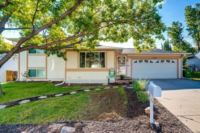 6646 Jay Street, Arvada, CO 80003 (#6772530) :: Bring Home Denver with Keller Williams Downtown Realty LLC
