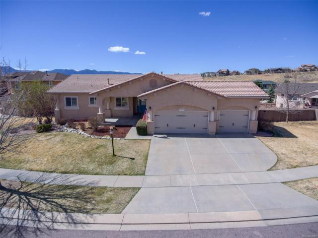 9584 Pinebrook Way, Colorado Springs, CO 80920 (#6780315) :: Wisdom Real Estate