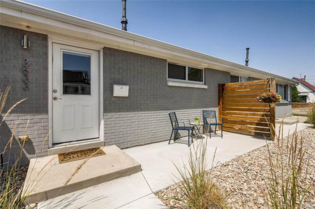 3633 Lipan Street, Denver, CO 80211 (#6789100) :: Bring Home Denver