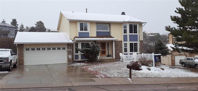 5465 Wilson Road, Colorado Springs, CO 80919 (#6800578) :: Bring Home Denver with Keller Williams Downtown Realty LLC