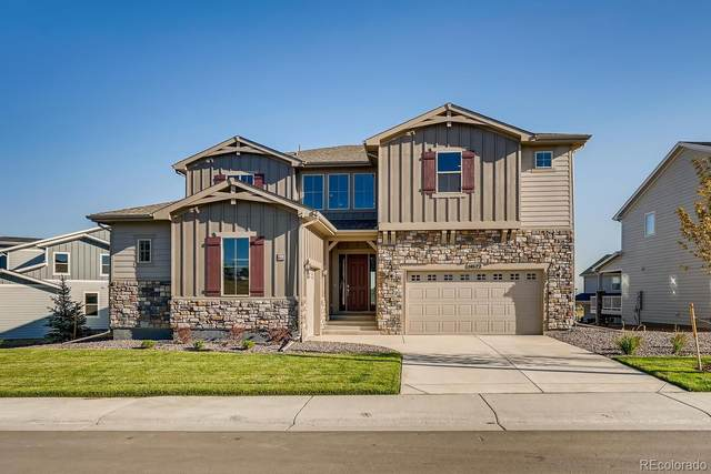 14072 Jersey Circle, Thornton, CO 80602 (#6807066) :: The DeGrood Team