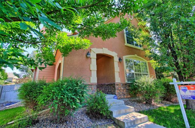 12997 Wyandot Way, Westminster, CO 80234 (MLS #6827092) :: 8z Real Estate