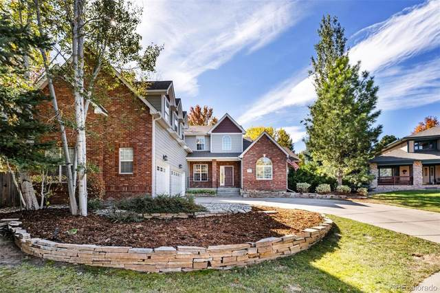 1745 Peregrine Court, Lafayette, CO 80026 (MLS #6828040) :: 8z Real Estate