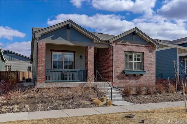 2578 Geneva Street, Aurora, CO 80010 (#6829865) :: Bring Home Denver with Keller Williams Downtown Realty LLC