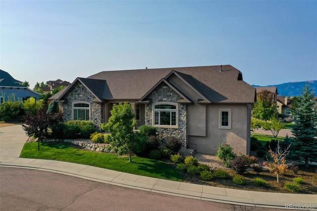9665 Pinebrook Way, Colorado Springs, CO 80920 (#6831565) :: Symbio Denver