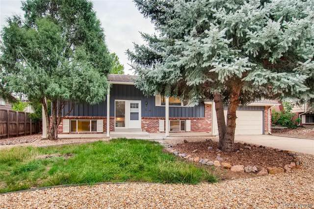 50 Manhattan Drive A, Boulder, CO 80303 (MLS #6839990) :: Bliss Realty Group