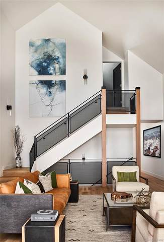 1232 Urban Way T14, Steamboat Springs, CO 80487 (#6842127) :: Venterra Real Estate LLC