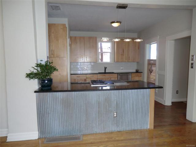 4638 Clay Street, Denver, CO 80211 (#6843171) :: Wisdom Real Estate