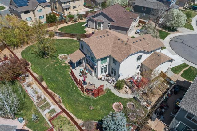 13245 Krameria Street, Thornton, CO 80602 (MLS #6847044) :: 8z Real Estate