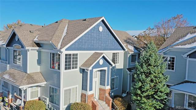 12935 Lafayette Street E, Thornton, CO 80241 (#6848171) :: Realty ONE Group Five Star