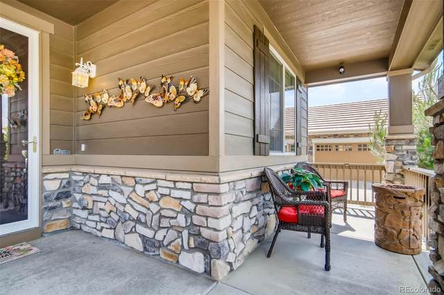 3356 Yale Drive, Broomfield, CO 80023 (MLS #6862954) :: 8z Real Estate