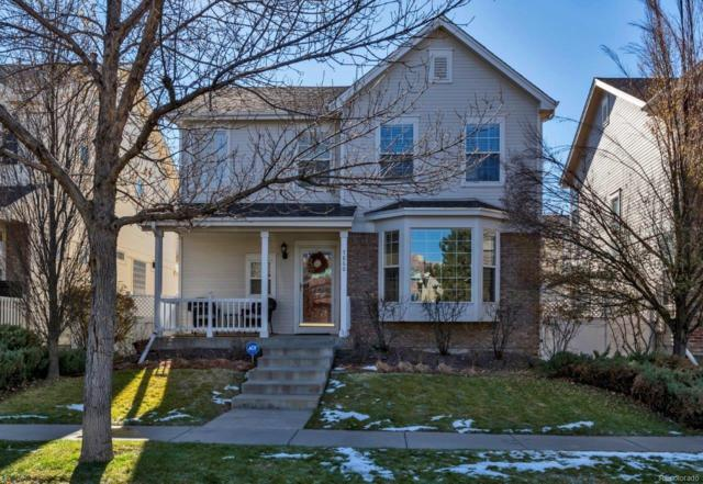 7860 E Ellsworth Avenue, Denver, CO 80230 (#6863303) :: Wisdom Real Estate