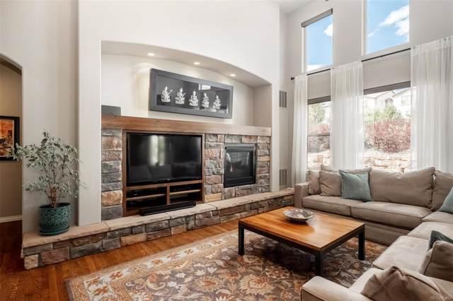 2313 S Juniper Way, Lakewood, CO 80228 (MLS #6864553) :: 8z Real Estate