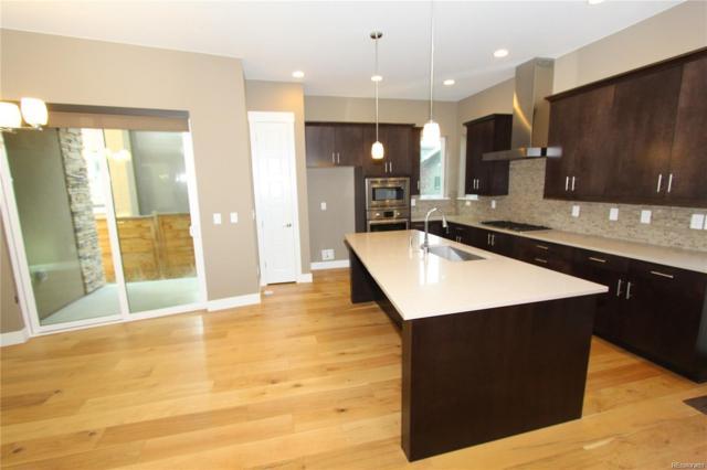 85 Oneida Court, Denver, CO 80230 (#6868438) :: Wisdom Real Estate
