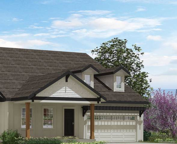 136 Taryn Court, Loveland, CO 80537 (MLS #6868748) :: 8z Real Estate
