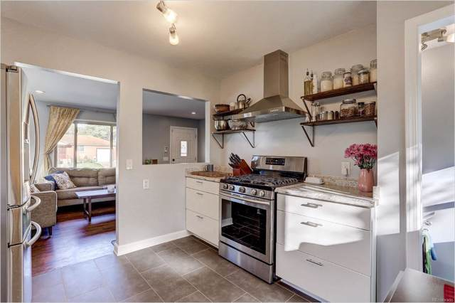 10664 Downing Street, Northglenn, CO 80233 (MLS #6871767) :: 8z Real Estate