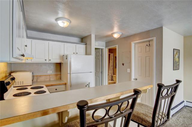 364 Salt Lick Circle #364, Silverthorne, CO 80498 (MLS #6872494) :: 8z Real Estate
