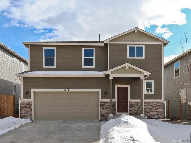 4114 S Nepal Circle, Aurora, CO 80013 (#6884287) :: The Brokerage Group