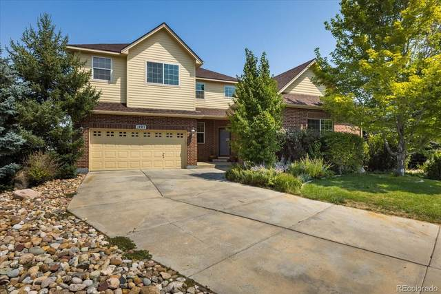 12372 Quince Street, Thornton, CO 80602 (#6888111) :: Own-Sweethome Team