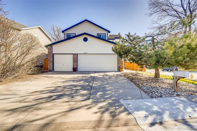 13102 Bryant Circle, Broomfield, CO 80020 (#6890210) :: The Griffith Home Team