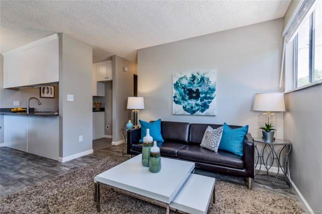 5 S Elati Street #1, Denver, CO 80223 (#6890985) :: My Home Team