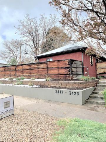 3419 Decatur Street, Denver, CO 80211 (MLS #6902923) :: 8z Real Estate