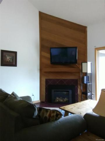 1565 Shadow Run Frontage #302, Steamboat Springs, CO 80487 (#6908930) :: The Peak Properties Group