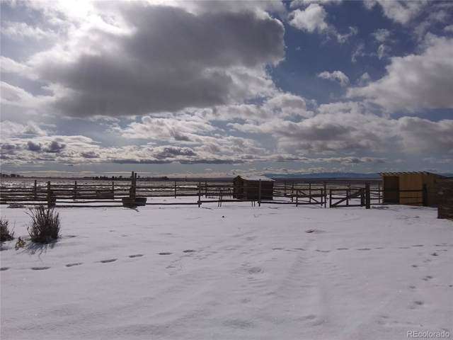 30832 County Road 61, Moffat, CO 81143 (#6931372) :: The Margolis Team