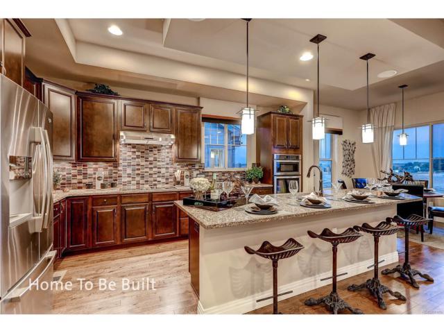 1390 Brennan Place, Erie, CO 80516 (MLS #6946799) :: 8z Real Estate