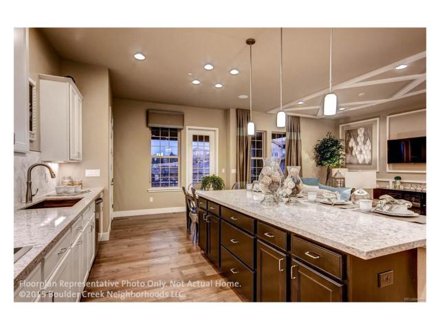 2872 Casalon Circle, Superior, CO 80027 (MLS #6947220) :: 8z Real Estate
