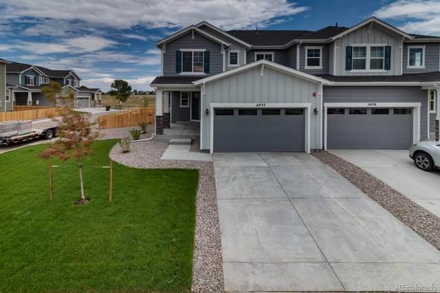 6832 Enterprise Drive, Fort Collins, CO 80526 (MLS #6958939) :: 8z Real Estate