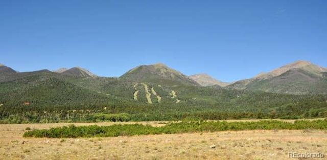 Tbd, Westcliffe, CO 81252 (#6958978) :: Bring Home Denver with Keller Williams Downtown Realty LLC