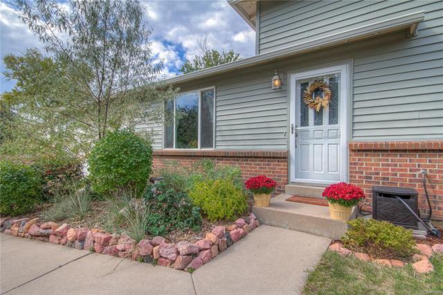 3139 S Jasper Way, Aurora, CO 80013 (MLS #6962976) :: 8z Real Estate