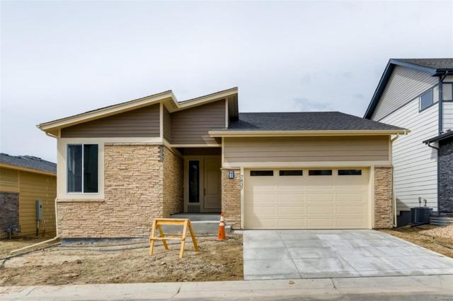 7437 S Tempe Court, Aurora, CO 80016 (#6965597) :: Bring Home Denver with Keller Williams Downtown Realty LLC