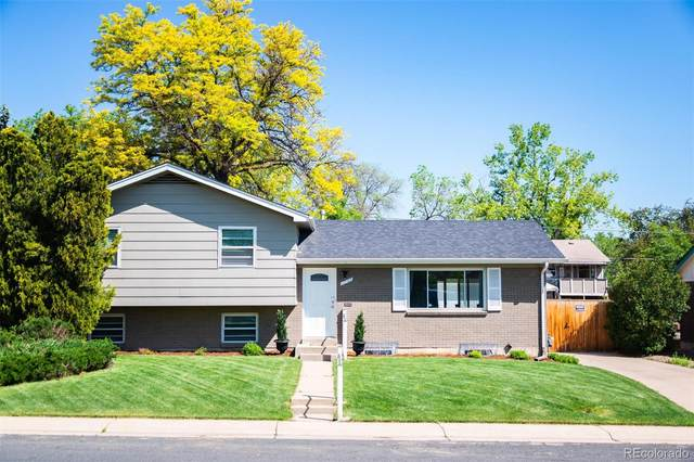 11755 Keough Drive, Northglenn, CO 80233 (MLS #6967894) :: 8z Real Estate