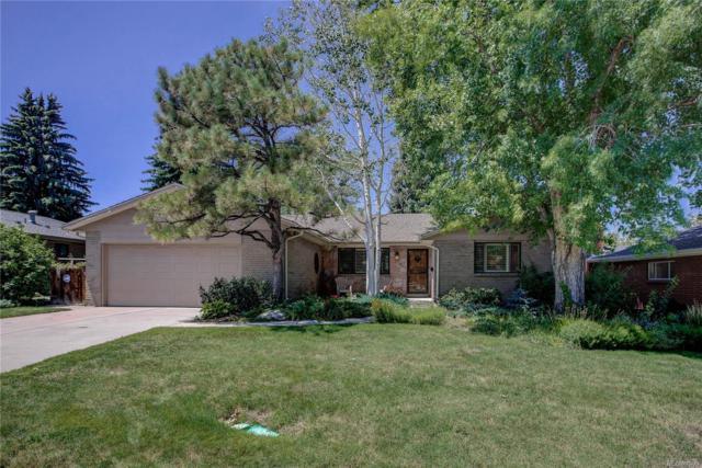 603 S Oneida Way, Denver, CO 80224 (#6968647) :: The HomeSmiths Team - Keller Williams