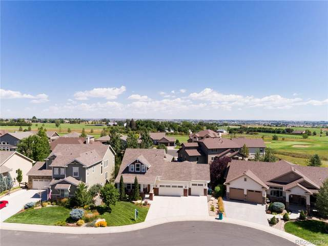 7360 Caledonian Court, Windsor, CO 80550 (#6974286) :: Colorado Home Finder Realty