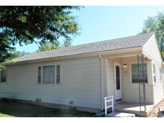 5850 Carr Street, Arvada, CO 80004 (MLS #6977523) :: 8z Real Estate
