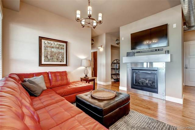 10111 Inverness Main Street #214, Englewood, CO 80112 (#6980227) :: Mile High Luxury Real Estate