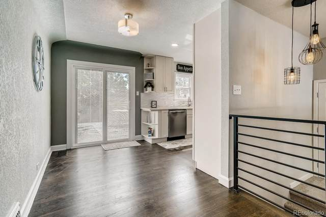 4776 Decatur Street, Denver, CO 80211 (#6987592) :: The DeGrood Team