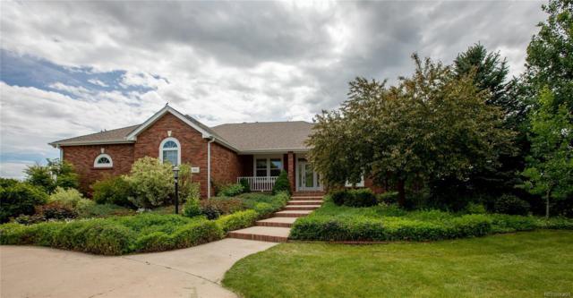 918 Clydesdale Lane, Windsor, CO 80550 (#6989576) :: Wisdom Real Estate