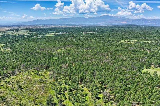 9050 Burgess Road, Colorado Springs, CO 80908 (#6990691) :: HomePopper